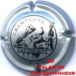 GAUTHEROT 05 LOT N°20201