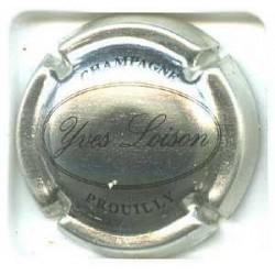LOISON YVES02 LOT N°3489
