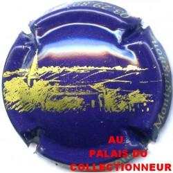 08 Domaine de Montgrignon 03 LOT N°20219
