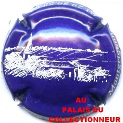 08 Domaine de Montgrignon 04 LOT N°20220