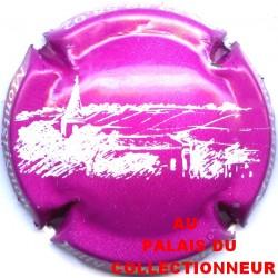08 Domaine de Montgrignon 05 LOT N°20221