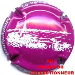 08 Domaine de Montgrignon 06 LOT N°20222