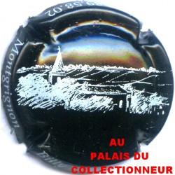 08 Domaine de Montgrignon 07 LOT N°20223
