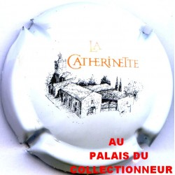 08 Domaine La Catherinette 01 LOT N°20228