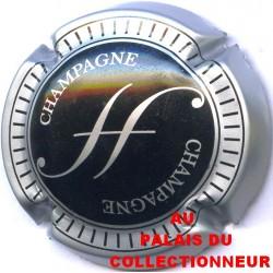 HERINGER Vve 09 LOT N°20241