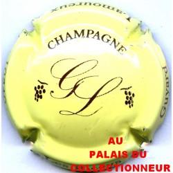 GUYARD LAMOUREUX 01 LOT N°20249