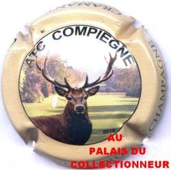 LEBRUN PAUL 55 LOT N°20252