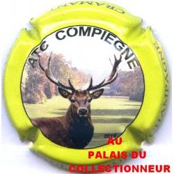 LEBRUN PAUL 55a LOT N°20253