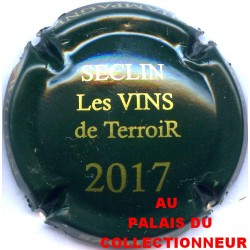 SAINTOT WILLIAM 09 LOT N°20262