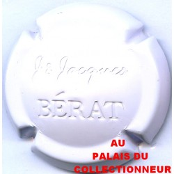 BERAT J & JACQUES 08b LOT N°16839