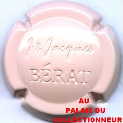 BERAT J & JACQUES 08c LOT N°16840