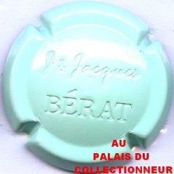 BERAT J & JACQUES 08d LOT N°16841