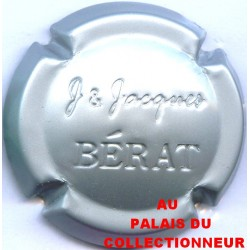 BERAT J & JACQUES 08e LOT N°16842
