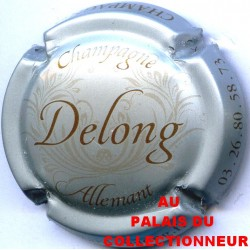 DELONG Gérard 03 LOT N°20267