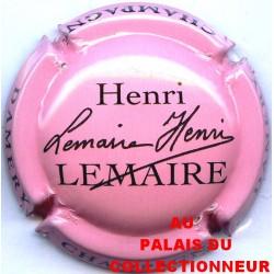 LEMAIRE HENRI 11 LOT N°20270