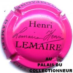 LEMAIRE HENRI 15 LOT N°20271