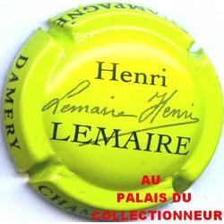 LEMAIRE HENRI 16 LOT N°20272