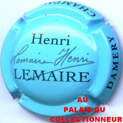 LEMAIRE HENRI 18 LOT N°20273