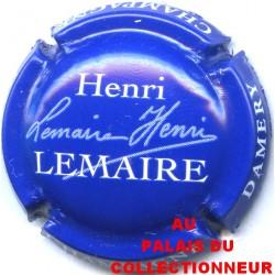 LEMAIRE HENRI 19 LOT N°20274