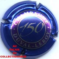DUVAL LEROY 26a LOT N°8789