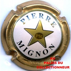 MIGNON PIERRE 011 LOT N°P0149