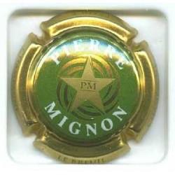 MIGNON PIERRE014h LOT N°1749