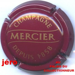 MERCIER 034 LOT N°20283