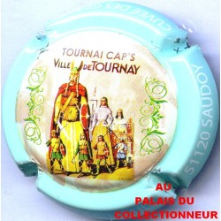 BOURMAULT LUC 11c LOT N°20291