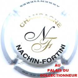 NACHIN FORTINI 02 LOT N°20307