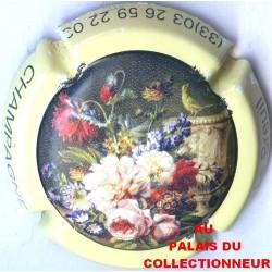 MIGNON PIERRE 033p LOT N°C48
