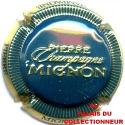 MIGNON PIERRE 097f LOT N°F09