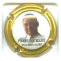 MAHE FRANCOIS04 LOT N°3516