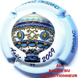 07 CHÂTEAU D'AVRILLE 04 LOT N°18514