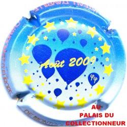 07 CHÂTEAU D'AVRILLE 09b LOT N°20313