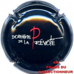 07 DOMAINE de la PREVOTE 03 LOT N°20336