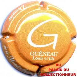 07 GUENEAU Louis et Fils 01LOT N°20337