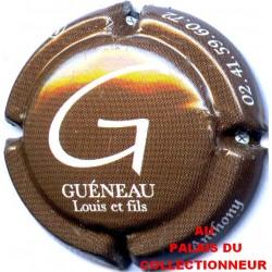 07 GUENEAU Louis et Fils 02 LOT N°20338