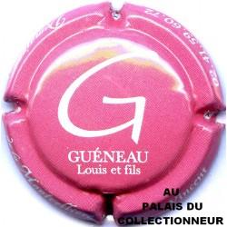 07 GUENEAU Louis et Fils 04 LOT N°20340