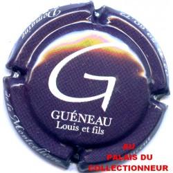 07 GUENEAU Louis et Fils 05 LOT N°20341