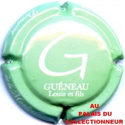 07 GUENEAU Louis et Fils 06 LOT N°20342