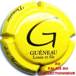 07 GUENEAU Louis et Fils 07 LOT N°20343