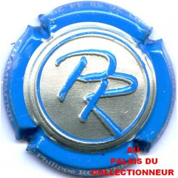 ROUYER PHILIPPE 04 LOT N°P0041