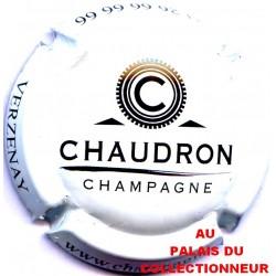 CHAUDRON & FILS 28 LOT N° 12459