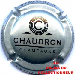 CHAUDRON & FILS 36 LOT N° 20354