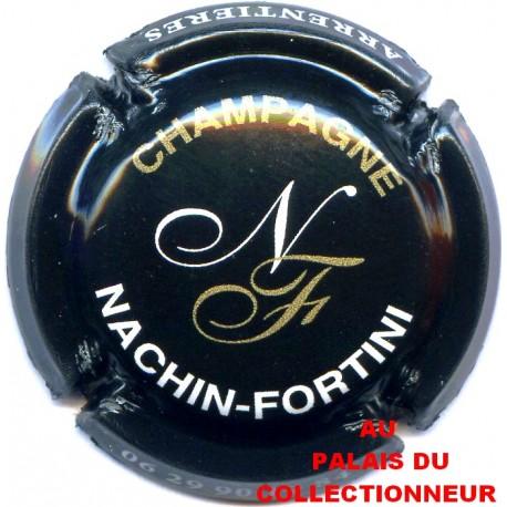 NACHIN FORTINI 02a LOT N°20358