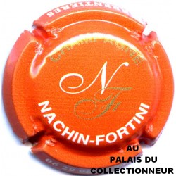 NACHIN FORTINI 02b LOT N°20359