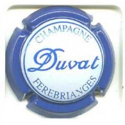 DUVAT 16 LOT N°3580