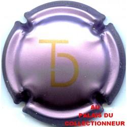 THEVENET DELOUVIN 17S LOT N°19759