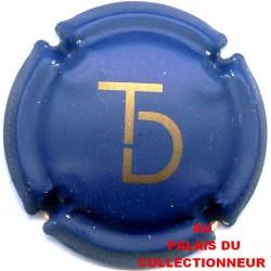 THEVENET DELOUVIN 17a LOT N°20363