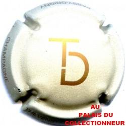 THEVENET DELOUVIN 17b LOT N°20364